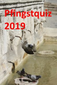 Pfingstquiz2019